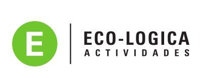 Eco-lógica actividades