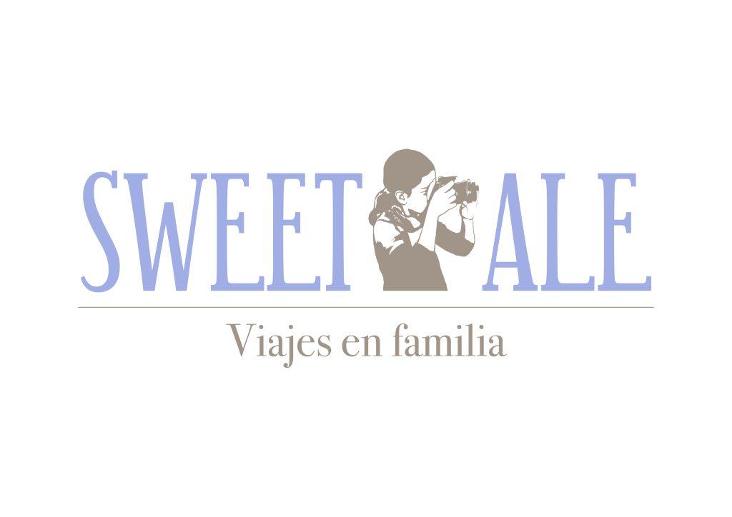 SweetAle Viajes en familia