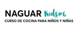 cartel curso de cocina kids#6
