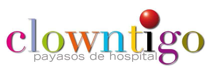 Logo clowntigo