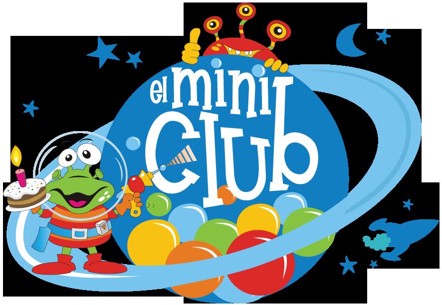 Logo El Miniclub