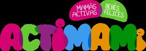 Logo Actimami