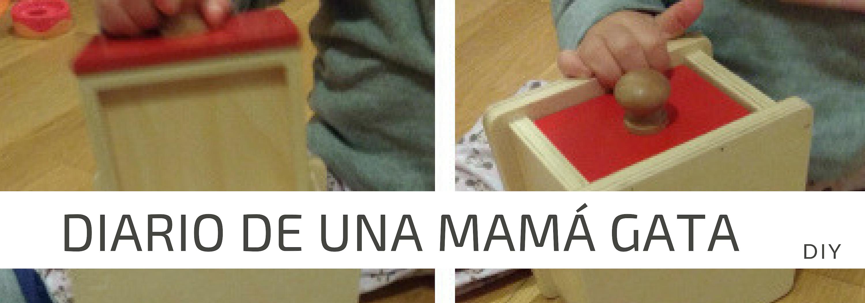 Diario de una mama gata